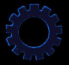 azerna-wheel